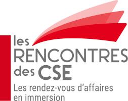 Les rencontres de CSE